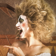 Merry PoppinsMADC pantomimepublicity photosPhoto by DARRIN ZAMMIT LUPI